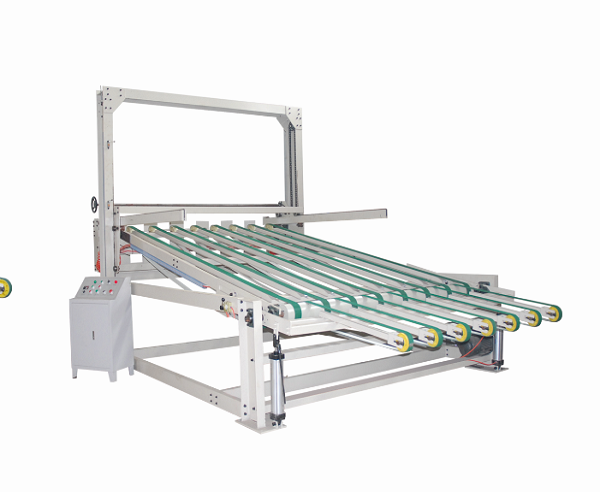 Board stacker